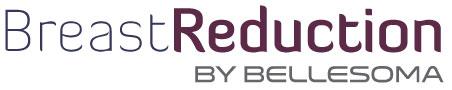 final_bellesoma_reduction-logo